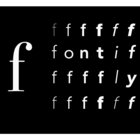 Fontily – Sketch App Hub