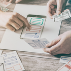 6 UX design mistakes costing companies millions