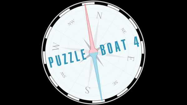 Puzzle Boat 4 by Foggy Brume —Kickstarter