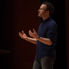 "Jason Fried: Make ""Creative Destruction"" a Regular Part of Your Routine"