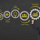 4 key techniques for continuous improvement in corporate innovation