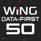 The Wing Data-First 50: AI-Powered Business Applications - Wing