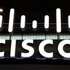 Cisco taps into AI, collaboration with $125M MindMeld buy | Network World