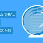 The Millennial Future of TechComm