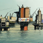 Regulating the internet giants: The world's most valuable resource is no longer oil, but data