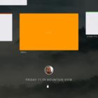 "Google's ""Fuchsia"" smartphone OS dumps Linux, has a wild new UI"