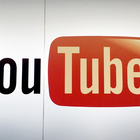 Google Releases Study Defending YouTube's Value To Music Biz; Trade Bodies Hit Back