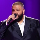 DJ Khaled's 'I'm The One' Breaks Apple Music Streaming Record