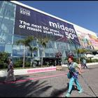 Here Are The 20 Music Startups Set To Present At Midem In June