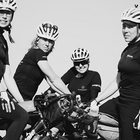 Adventure Syndicate Launch First Women's Ultra Endurance Team
