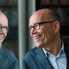 Erik Spiekermann: No Free Pitches