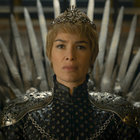 HBO's 'Game of Thrones' Spinoffs