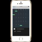 GitHub - YMCalendar