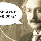 WorkFlowy - Organize your brain.