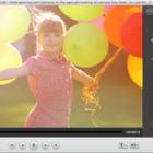 Video Converter Pro for Mac: Convert Videos on Mac / PC