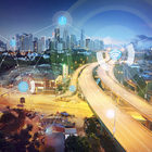 Smart Cities: Civic Tech Innovation and The Internet of Things