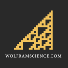 Stephen Wolfram: A New Kind of Science | Online—Table of Contents