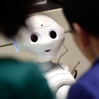 25 Examples of How Artificial Intelligence Will Change You by 2027 | Inverse