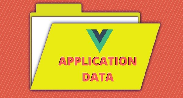 WTF is Vuex? A Beginner's Guide To Vue's Application Data Store