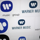 Warner Music boss nears royalty deal with Spotify