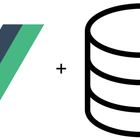 Data Driven Vue.js