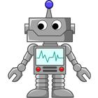 5/19 Chatbots 101 - Chatbots and AI Meetup (Toronto, ON)