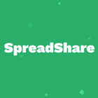 SpreadShare - Find and Share Spreadsheets