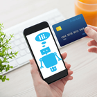 Chatbots in the financial industry
