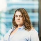 Deze auteursrecht-specialist trekt al haar klanten met haar blog + een verhaal over mijn dubbelganger