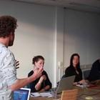 Filmpje: cursus bloggen voor meer klanten