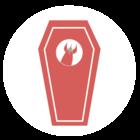 Startup Graveyard 🚀