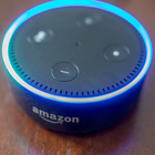 Amazon begins rewarding top-performing Alexa Skill developers with direct payments