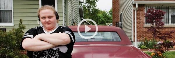 Patti Cake$   Official Trailer