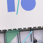 Everything Google announced at its Google I/O keynote