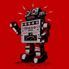 7 reasons why you're better than a sales bot (and don't need AI to close deals)