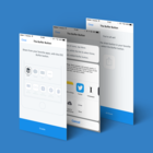 Improving our iOS Share Extension Installation Guide