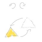 A Simple Undo/Redo Implementation in Swift