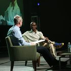 Troy Carter Talks Spotify — But Not Prince — at Music Business Q&A