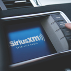 Americans Are Consuming More Radio Than Ever