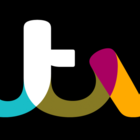 ITV to launch addressable TV within next 12 months as it declares: 'We want to take Google and Facebook's ad revenue'