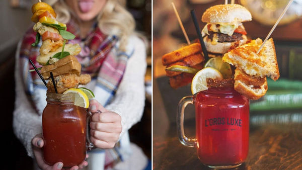 These are some seriously awesome caesars!