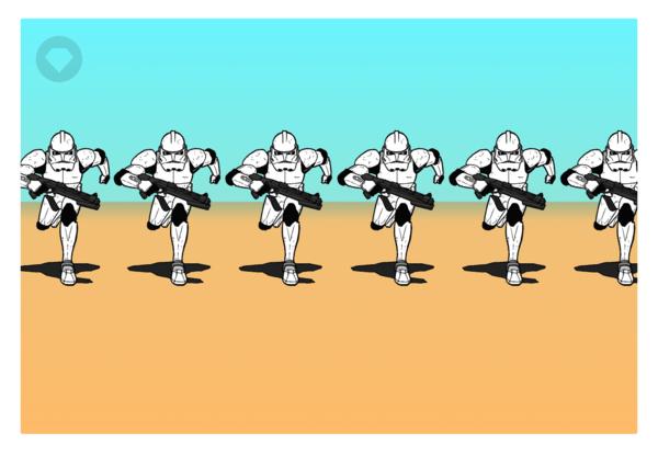 🥁  Quick, Step, Duplicate and Repeat! – The Duplicator Plugin