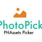 GitHub - TLPhotoPicker
