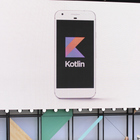 Google makes Kotlin a first-class language for writing Android apps     TechCrunch