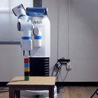 Financé par Elon Musk, ce robot recopie les humains pour apprendre de nouvelles capacités | Daily Geek Show