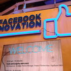 Amende maximale pour Facebook, la Cnil ayant relevé 6 manquements