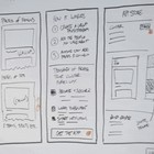 Product Design Exercises We Use At WeWork Interviews