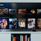 Vevo wants to be the new MTV with its refined tvOS app
