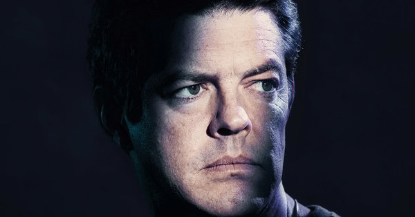 The Scarily Profitable Hits of Jason Blum