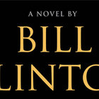 James Patterson and Bill Clinton Team Up to Write a Novel
